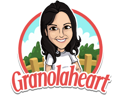 cropped-granolaheart-logo1.png
