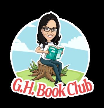 ghbookclub