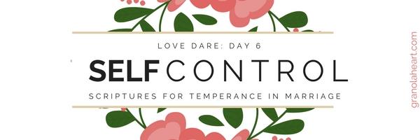 love-dare_-day-6
